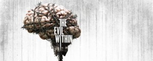 The-Evil-Within-Logo-1