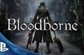 باگها گریبان Bloodborne را هم گرفتند