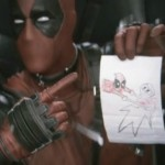 deadpool pretty picture 610