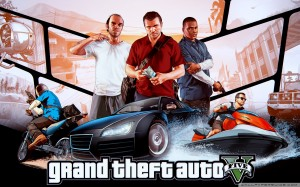 grand_theft_auto_v_12-wallpaper-1920x1200