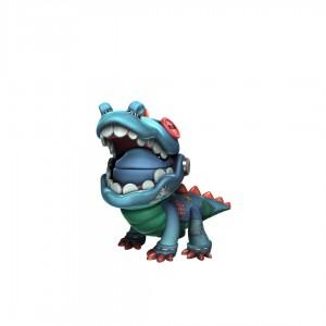 AlligatorPose_1407756873