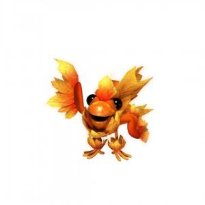 PhoenixPose_1407756875