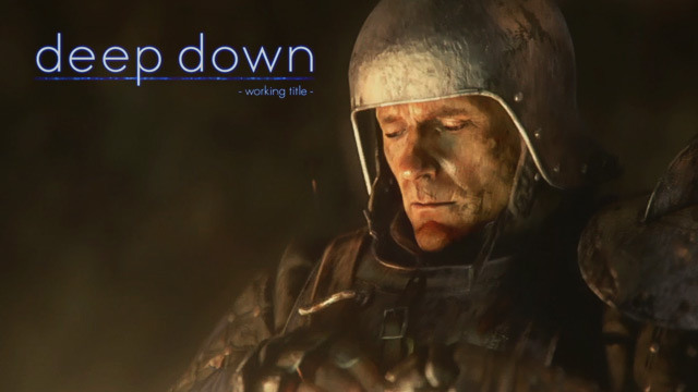 deep-down-thumb