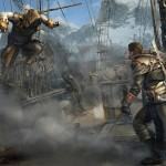 image_assassin_s_creed_rogue-25960-3042_0004
