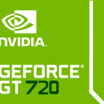 _original_logo__nvidia_geforce_box_gt_720_by_18cjoj-d7522ad