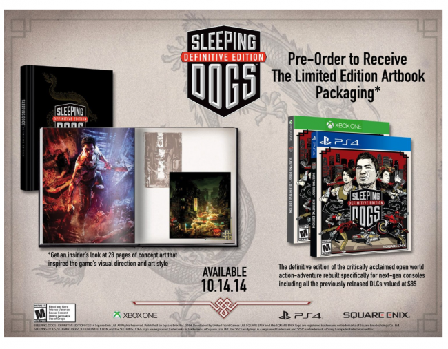 sleepingdogscoming_1234564_650x
