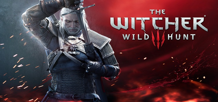 the-witcher-3-wild-hunt-game-hd-wallpaper