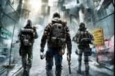 تریلر جدید بازی The Division منتشر شد | داستان منطقه Dark Zone