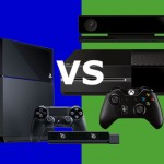 xbox-one-vs-playstation-4-ps4-540x334