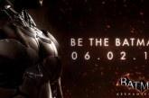 شایعه: Batman: Arkham Knight تنها بصورت دیجیتالی منتشر خواهد شد