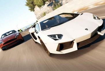 ۵۰ اسکرین شات جدید بازی Forza Horizon 2 منتشر شد | گرافیک را احساس کنید