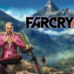 Far-Cry-4-feature-2-672x372