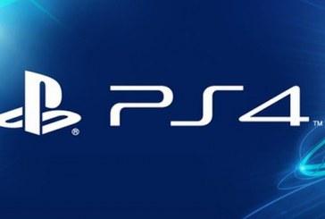 تصاویری از مدل های جدید PS4 منتشر شد