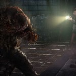 Resident-Evil-Revelations-2-feature-2-672x372
