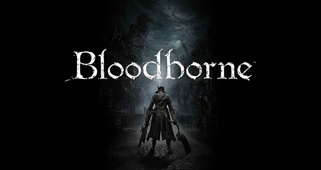 bloodborne-wallpaper-pc-desktop
