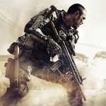 call_of_duty_advanced_warfare-1920x1080
