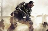 لیست Achivment های عنوان Call Of Duty Advansed Warfare منتشر شد