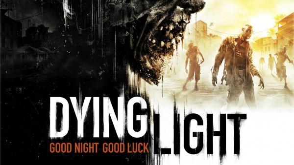 Dying Light این هفته در صدر جدول