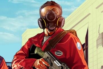 GTA V رکورد گیمران همزمان آنلاین در Steam را شکست