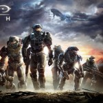 halo-reach-wallpaper