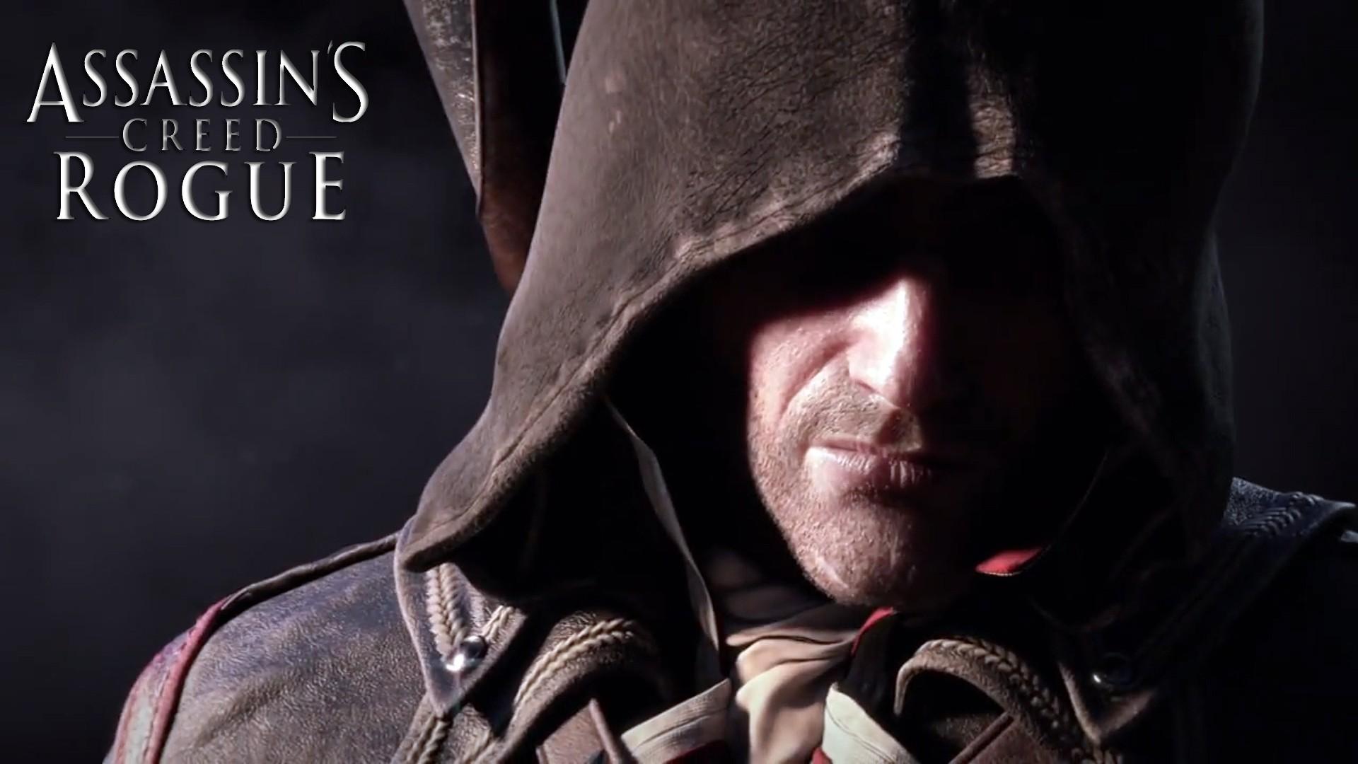 نمرات بازی Assassin's Creed Rogue منتشر شد