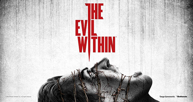 the_evil_within_game-1920x1080