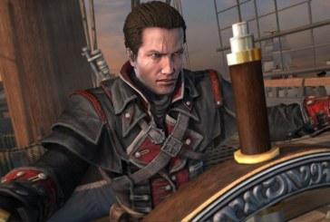 انتشار ۲۰ تصویر از Assassin's Creed: Rogue