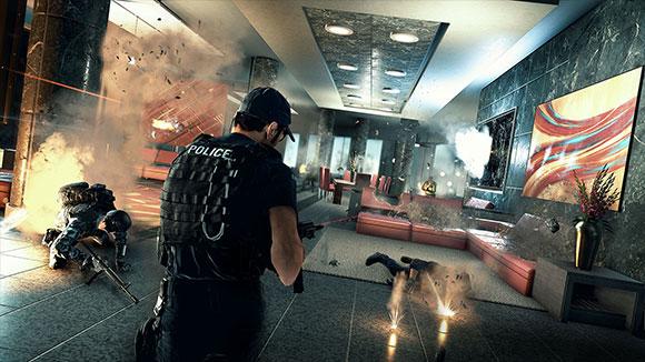 BFH_HPT3_BattlefieldMultiplayer_MouseOver_v3