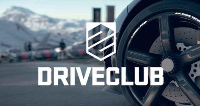 ۲ اسکرین شات جدید همراه با اطلاعاتی فراوان از بازی Drive Club منتشر شد