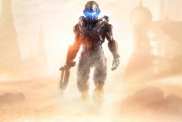 انتشار تریلر Halo:The Master Chief Colection