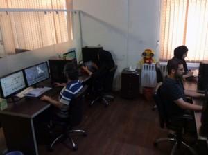 medrick studio
