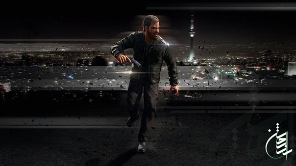 اولین تریلر رسمی بازی راز روشن منتشر شد