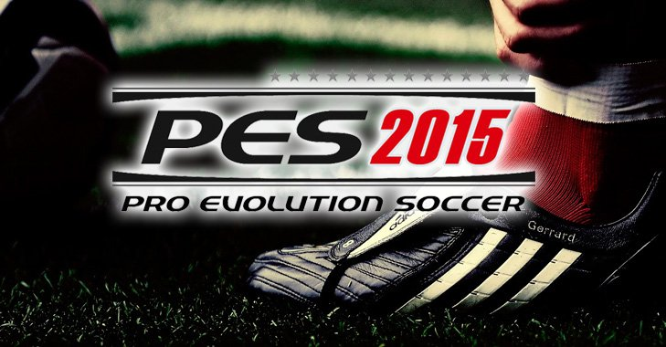 تمامی نمرات بازی PES 2015 را اینجا مشاهده کنید | عنوانی فراتر از انتظارات