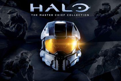 آپدیتی با حجم ۹۷MB برای عنوان Halo: The Master Chief Collection هم اکنون قابل دریافت است