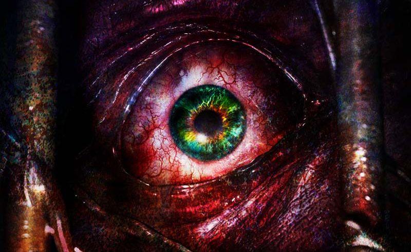 درجه سنی عنوان Resident Evil Revelations 2 اعلام شد + اطلاعاتی جدید از بازی