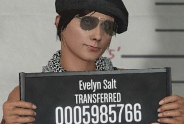 تصاویر جدیدی از شخصیتهای GTA Online منتشر شد