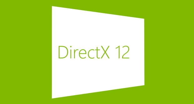 برای استفاده از DirectX 12 نیازی به کارت گرافیک جدید ندارید