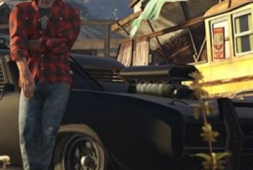 نمرات GTA V اعلام شد