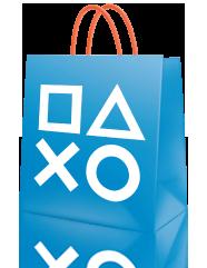 لیستی از پرفروش ترین عناوین ماه اکتبر PlayStation Store منتشر شد