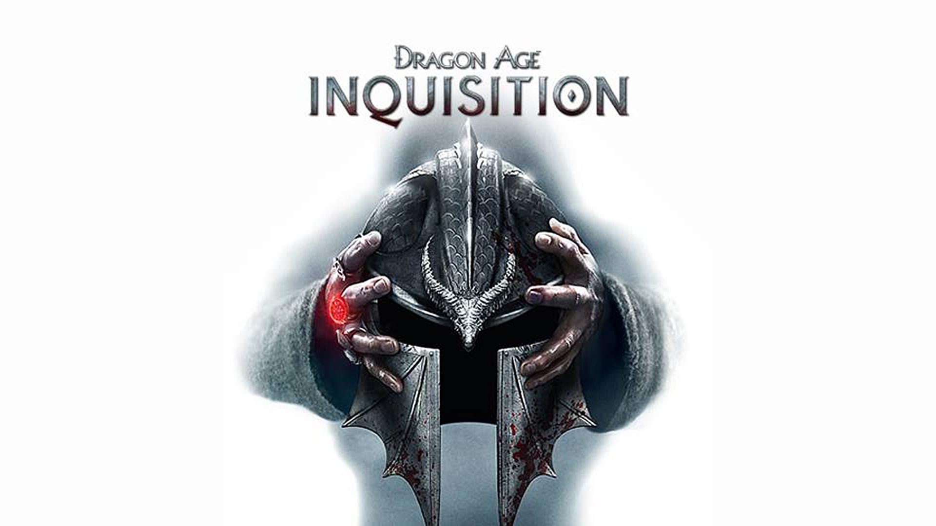امتیازات بازی Dragon Age: Inquisition منتشر شد | قهرمانان موفق ظاهر شدند