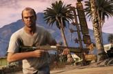 نسخه Xbox One عنوان GTA:V با فروش پایین در ژاپن مواجه شد!