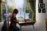 The Last of Us 2 در سوابق یکی از  اعضای ناتی داگ دیده شد!