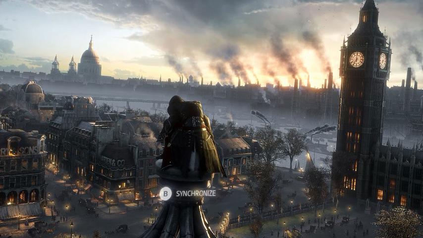 باز هم آساسین | Assassin's Creed: Victory بطور رسمی معرفی شد