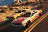 سیستم مورد نیاز GTA V هفته بعد اعلام خواهد شد