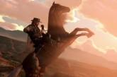 Red Dead Redemption 2 در راه است؟!