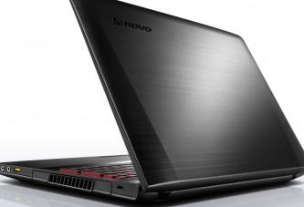 بررسی لپ تاپ گیمینگ Lenovo Y510