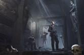 سیستم مورد نیاز Wolfenstein: The Old Blood اعلام شد