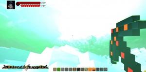UCraft-Snow3