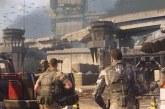 حداقل سیستم مورد نیاز برای اجرای Call of Duty: Black Ops III اعلام شد