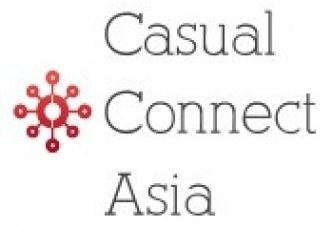 سنگاپور میزبان رویداد کژوال کانکت آسیا ۲۰۱۵